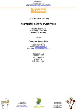 rautů ke stažení v pdf
