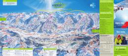 Ski Info - Hauser Kaibling