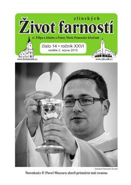 zlínských - Salesiánský klub mládeže Zlín