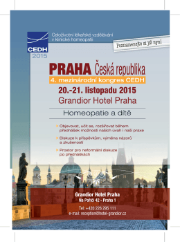 Flyer Prague_anglais_HD sans_1602_CZ1 5