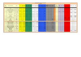 Kopie - Obec Rudoltice -2_2015_prilohakontejnery_verze 04 (2)