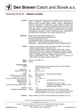 TL 06_92 rev6 Adhezní můstek _P - kopie