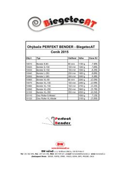 PB 2015 – kopie