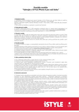 T&C (kopie 2) - Cloudfront.net