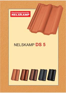 NELSKAMP DS 5
