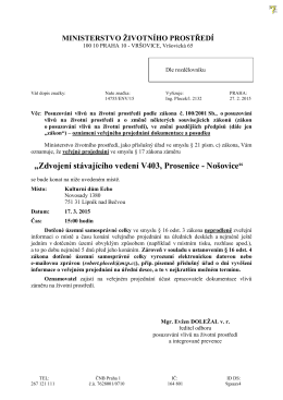 Pozvánka_na_VP_Prosenice_Nošovice