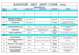 Kalendar_AKHV_2015