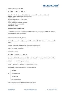 plán v PDF - micrun.com