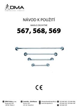 Madlo 567568569