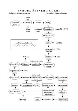 Schéma (dokument PDF)