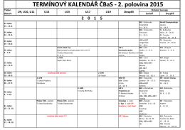 Terminovy_kalendar_2-polovina-2015 nov