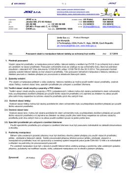 Cetrifikát ke zdvihání jeřábem (PDF 168 KB)