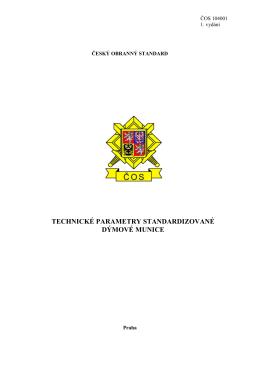 104001 - Ministerstvo obrany