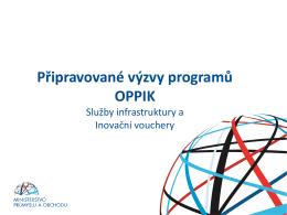 Prezentace Petr Porák