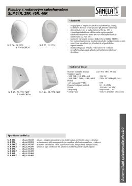 Katalogový list