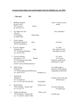 seznam_chovatelů_ČB