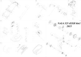 D:\2012-2014订单汇总\01客人订单资料\2014\1401007 - V