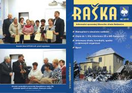raska_12_2015_web_2 (4 810,30 kB)
