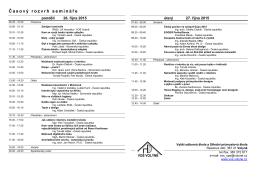 Program INTERIÉRY 2015 doc