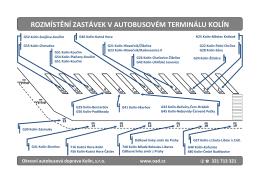 Stáhnout - Okresní autobusová doprava Kolín