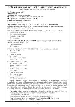 FLECR 2015-16_KOMPLET.indd