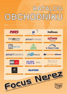 Katalog Obchodniku 2015