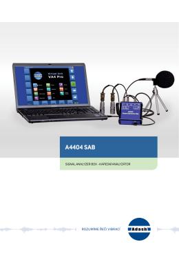 A4404