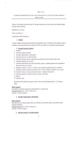 zapis c.7-15