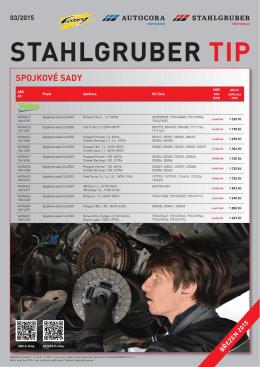 STG TIP 03-2015.indd
