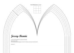 HHL_Jersey Beanie