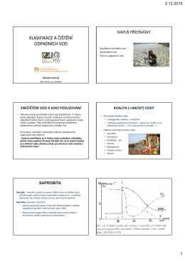 pdf ZDE