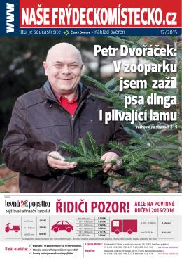 FM 12_2015.indd - Naše Frýdecko Místecko