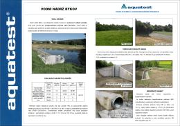 Vodní nádrž Býkov (VN_B__kov, 921,85 kB)