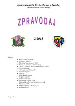 PDF verze okresního zpravodaje