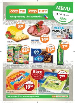 790 Vaše prodejny s českou tradicí