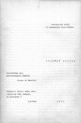 1971 - lokalka.eu