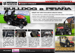 W3600-2015-m
