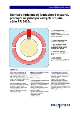 0,17 MB - PROFESS, spol. s ro