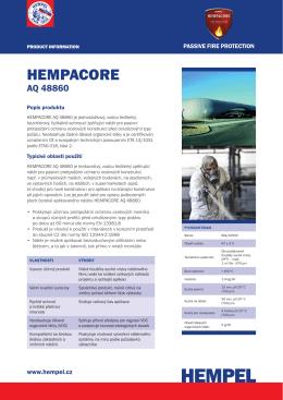 14-Hempel-268_PIS_HEMPACORE AQ 48860_CZ.indd