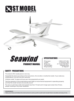 Seawind-Manual copy