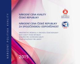 web Publikace NCK 2015.cdr