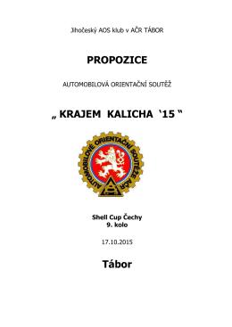 ZDE - ICCEX.cz