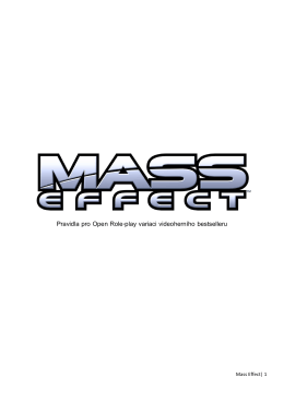 ORP Mass Effect _by Beluga