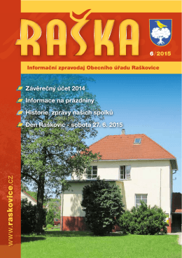 raska_6_2015_web (3 747,61 kB)