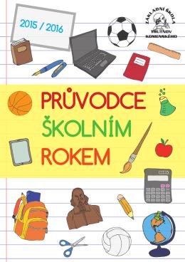 Zde - Základní škola Komenského 499, Trutnov