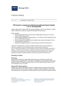Stáhnout soubor PDF