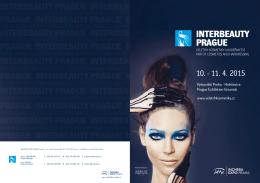zde - Interbeauty Prague