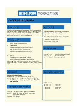HD-AQUA-PUR 72x-0008-CS.indd