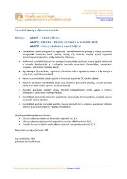 AMVV-Rozvoj_venkova 129KB Jun 02 2015 01