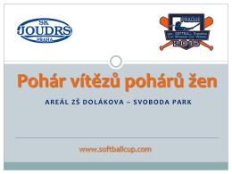 ZDE - Joudrs Praha